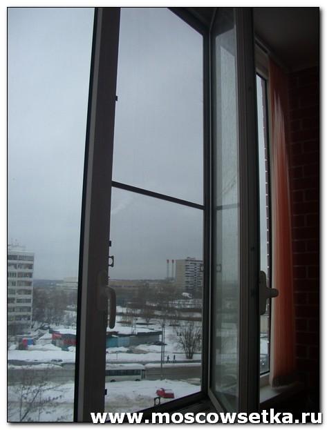 setka-ramochnaja-na-odnu-stvorku-okna-1
