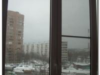 setka-ramochnaja-na-odnu-stvorku-okna